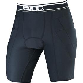 ONeal Pro - Short de protection Homme - noir - Boutique de vélos en ... db0c485a4509